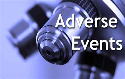 home-page-adverse