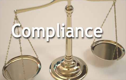 home-page-compliance
